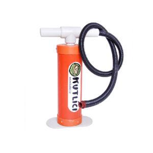 Kutlíci - pumpa KONDOR - bez hadice