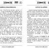 Kutlíci - polyuretanové lepidlo - X-TREMEFIX - 30g - návod