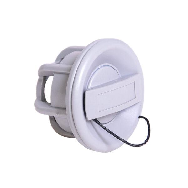 Kutlíci - ventil PUSH-PUSH 2
