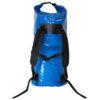 Kutlíci - vak 80 l - modrý 2